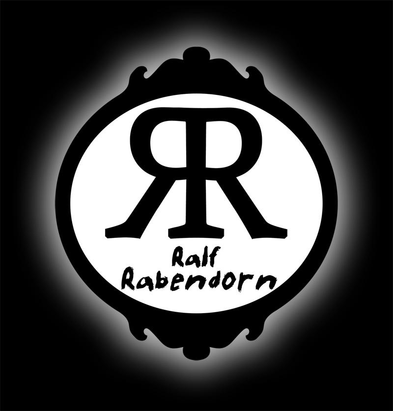 Ralf Rabendorn